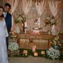 O casamento de Giovanna Copazi e Joy Espaço e Eventos 9