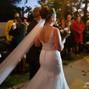 O casamento de Gabriela Massimett Wichert e Espaço Venturini 16