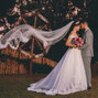 O casamento de Camilla Moreno Siqueira e Denis Silveira Fotografia 20