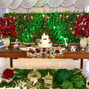O casamento de Cinthia Bernardes Da Silva e Espaço Essência Palace 13