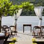O casamento de Lilian e Moçamba Restaurante 11