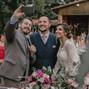 O casamento de VANNESCA FARIAS PRATES e Alex Andrade 3