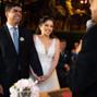 O casamento de Hellen Delmaschio e Carvalho´s Cerimonial e Eventos 3