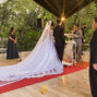 O casamento de Fulvia I. e Elegance Musical 18