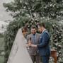 O casamento de VANNESCA FARIAS PRATES e Alex Andrade 4