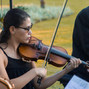 O casamento de Larissa Barbosa e Musical Álamo 5