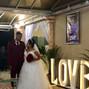 O casamento de Cinthia Bernardes Da Silva e Espaço Essência Palace 15