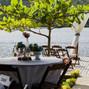 O casamento de Lilian e Moçamba Restaurante 13