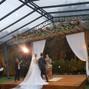 O casamento de Mariana Franco e Fazenda Dona Inês 6