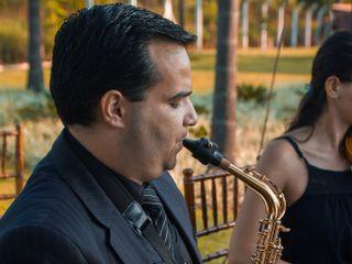 Musical Álamo 2