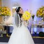 O casamento de Bruna Fonseca De Oliveira e Estrela's  Casa de Festas 3