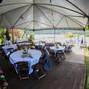 O casamento de Lilian e Moçamba Restaurante 14