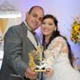 O casamento de Bruna Fonseca De Oliveira e Estrela's  Casa de Festas 4