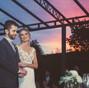 O casamento de Mariana Franco e Fazenda Dona Inês 7
