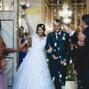 O casamento de Mayara Souza e Alex Teixeira Fotógrafo 14