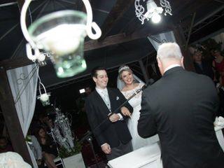 Chamonix e Silvana Rovina - Eventos e Buffet 2
