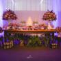 O casamento de Mayara Souza e Alex Teixeira Fotógrafo 15