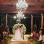 O casamento de Igor G. e Faby´s Assessoria em Eventos 39