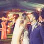 O casamento de Mariana Franco e Fazenda Dona Inês 9