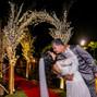 O casamento de Graziele S. e Espaço Clemonth 1