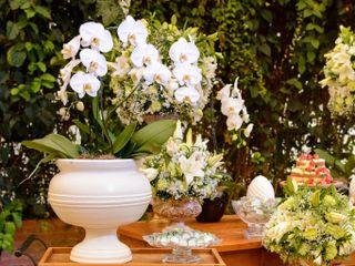 Flor Brasileira 2