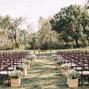 O casamento de Dianny Aguilar e Quero-Quero 13