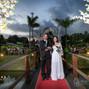 O casamento de Graziele S. e Espaço Clemonth 2