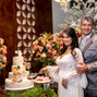 O casamento de Graziele S. e Espaço Clemonth 3