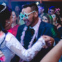 O casamento de Mayara Souza e Alex Teixeira Fotógrafo 18