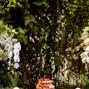 O casamento de Raquel e Flor Brasileira 11