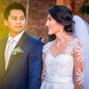 O casamento de Tami S. e Buri Fotografia 25