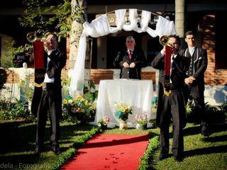 Carlos Eduardo Mestre de Cerimônia 1