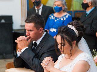 Fábrega Casamentos 1