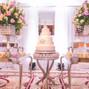 O casamento de Aline Bianco e Ana Barcarolo Assessoria e Cerimonial 18