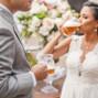 O casamento de Aline Paz e Leôncio Costa Fotografias 28