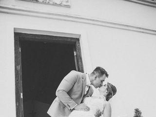 Diga Sim Wedding 3