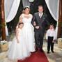 O casamento de Solange Viana e Chácara Castelo dos Sonhos 13