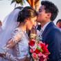 O casamento de Tami S. e Buri Fotografia 26