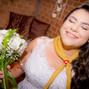 O casamento de Ana Ferreira e Cintia Leite Maquiagem e Penteados 7