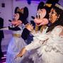 O casamento de Anatielle V. e Kasa Nova Buffet 29