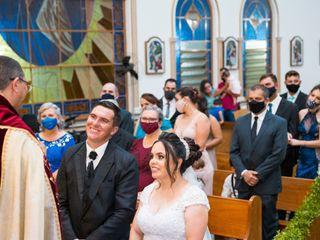 Fábrega Casamentos 2