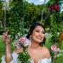 O casamento de Graziele S. e Espaço Clemonth 5