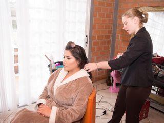 Cintia Leite Maquiagem e Penteados 3