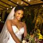 O casamento de Natalia e Sublime Flores e Decorações 10