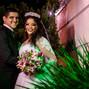 O casamento de Anatielle V. e Kasa Nova Buffet 30