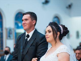 Fábrega Casamentos 3
