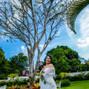 O casamento de Graziele S. e Espaço Clemonth 6