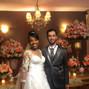 O casamento de Michele Cristina e Cf Buffet 27