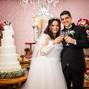 O casamento de Anatielle V. e Kasa Nova Buffet 31