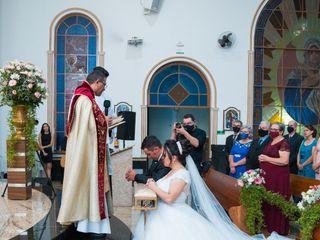 Fábrega Casamentos 4